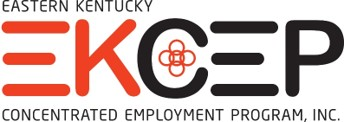 Eastern Kentucky Concentrated Employment Program