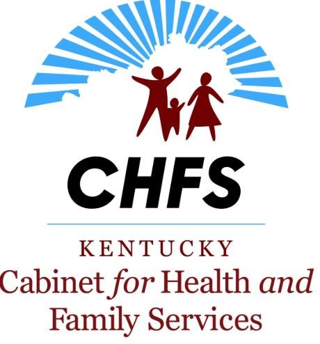 Kentucky Cabinet for Health and Human Services