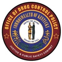 Commonwealth of KY Office of Drug Control Policy